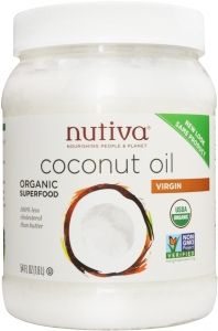 Nutiva-Coconut-Oil-54-fl-oz.jpg.thumb_593x900