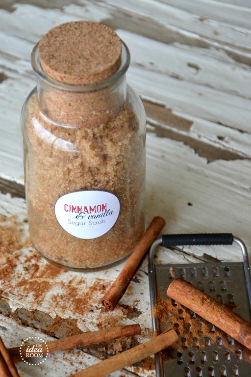 cinnamon-vanilla-sugar-scrub-11