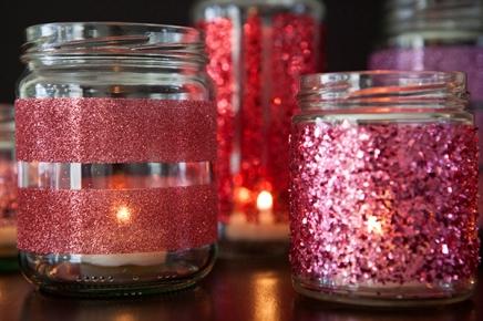 ST_DIY_12monthsofmartha_glittered_glass_jars_17