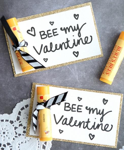 bee-my-valentines-free-printables.jpg