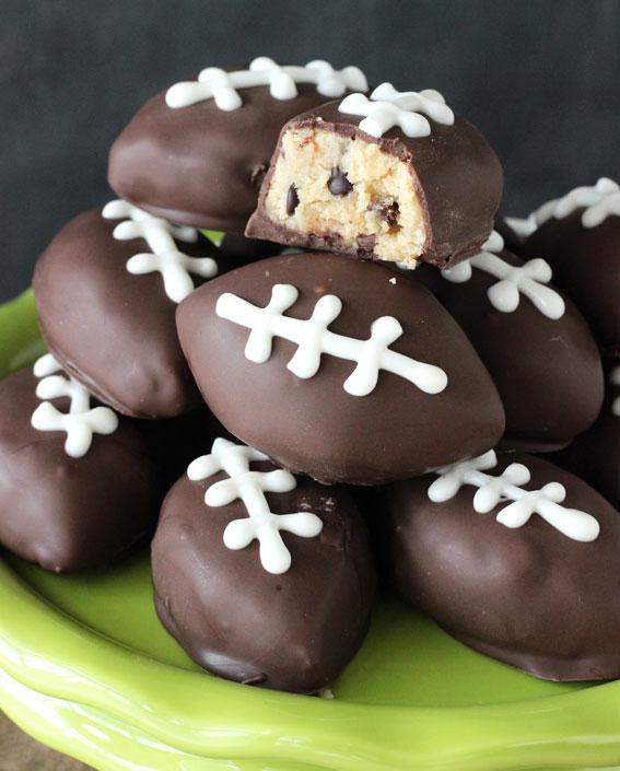 Eggless_Cookie_Dough_Footballs6.jpg