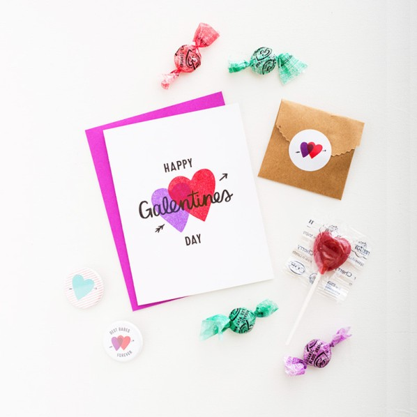 Galentines_Day_Card_Party_pack_1024x1024.jpg