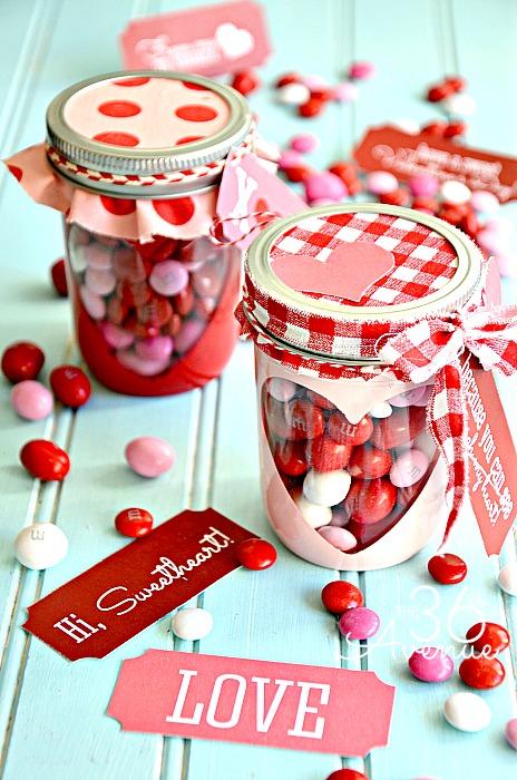 Mason-Jar-Heart-Valentine.jpg