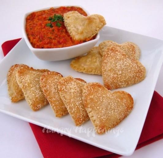 Pillsbury-Pie-Crust-recipe-heart-shaped-pie-heart-shaped-food-valentines-day-recipes-vert-600x1974.jpg