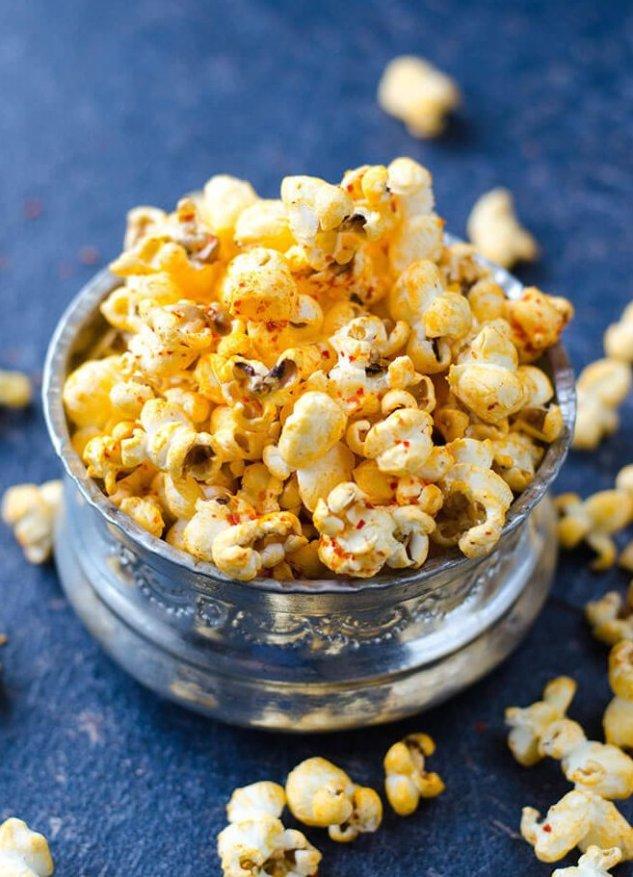 Salty-Spicy-Popcorn-3.jpg