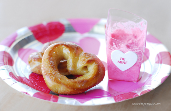 Soft_Pretzel_Hearts_Recipe.jpg