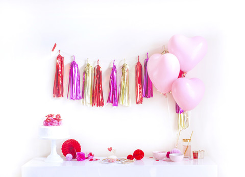 valentines-day-party-ideas_large.jpg