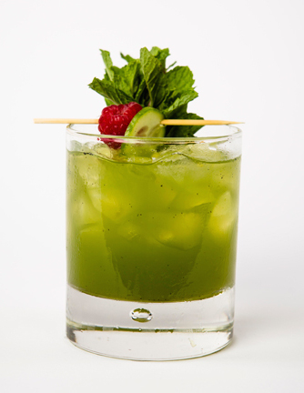 539fa307192f0_-_cos-green-cocktail-md.jpg