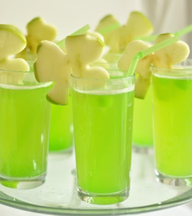 shamrock juice.jpg