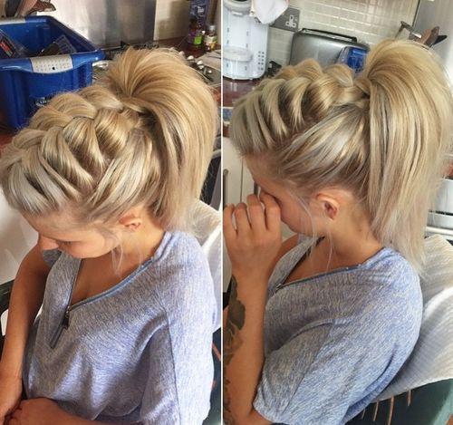 4-voluminous-front-braid-and-high-ponytail.jpg