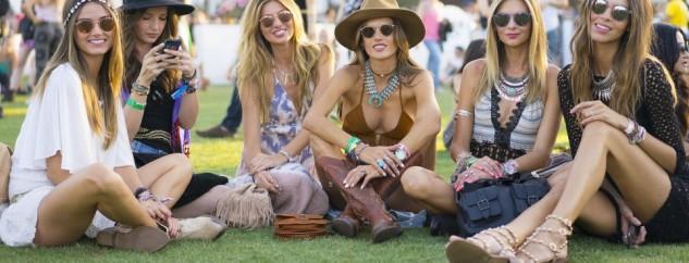 Alessandra-Ambrosio-Coachella-2015-964x370.jpg