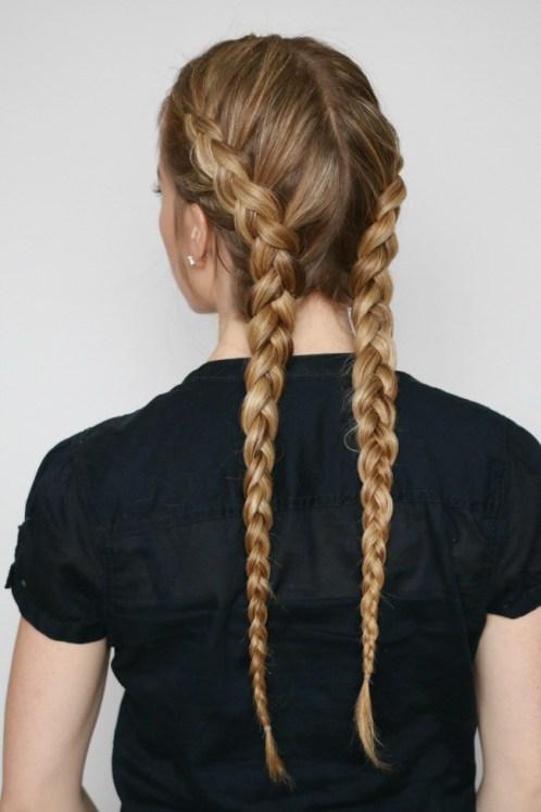 kim-k-khloe-braids-tutorial.jpg