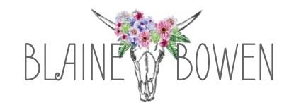 BB new logo 2 copy